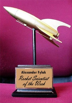 RocketScientistAlex