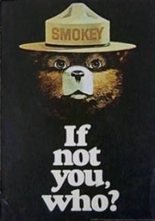 Smokey11