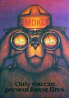 Smokey17