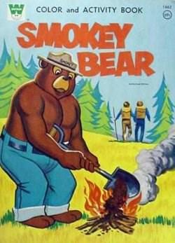 Smokey28