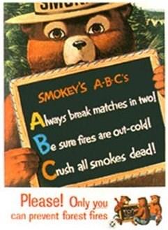 Smokey6