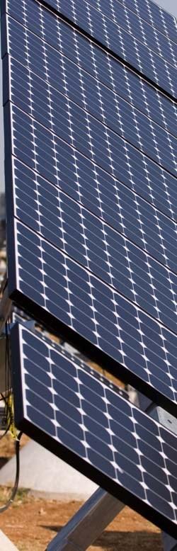 SolarPanels_long