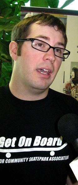 TravisMcCormack