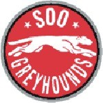 greyhounds_logo_sm