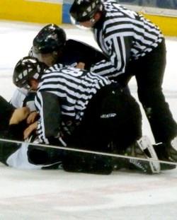 hockeyrumble