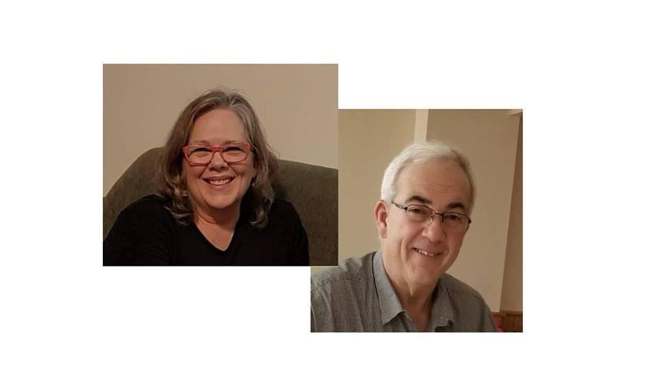 20190217-Mark and Della-Marie Caccamo Facebook photo