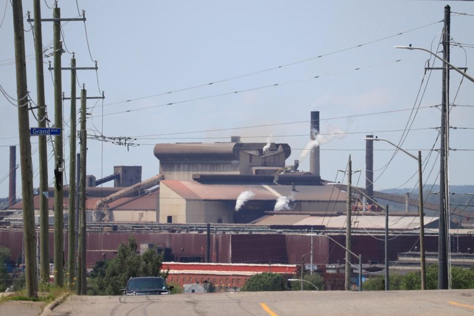 202107-16 Algoma Steel File BC (1)