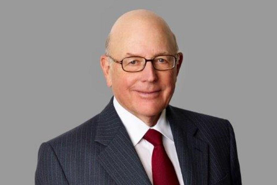 WarrenWinkler