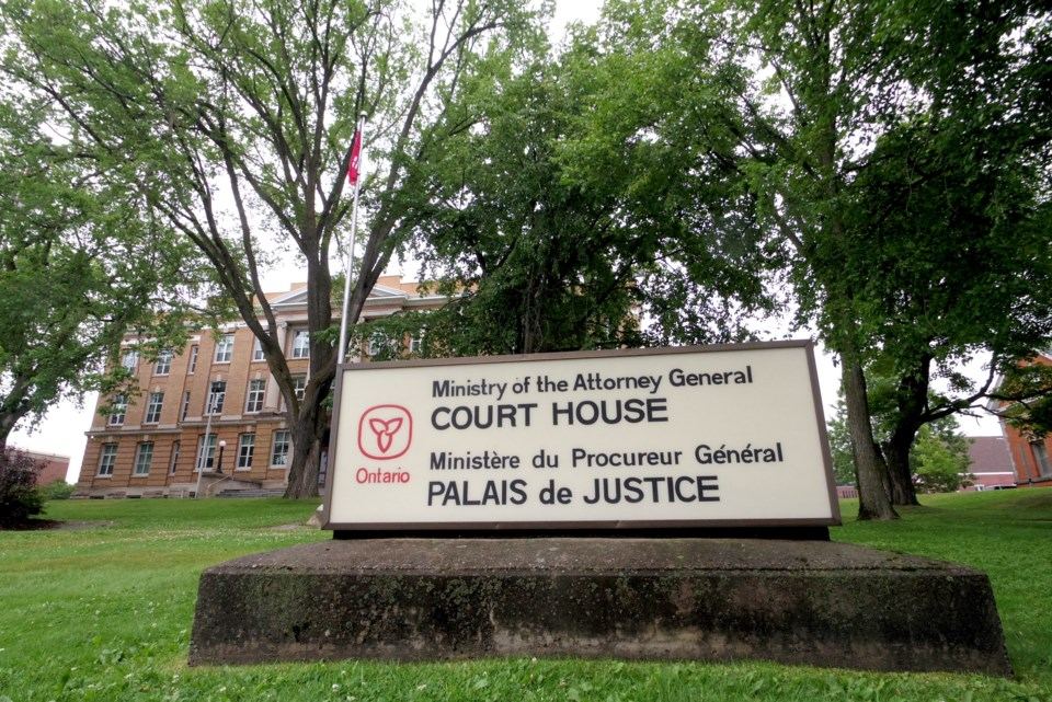 180713courthouse3MP