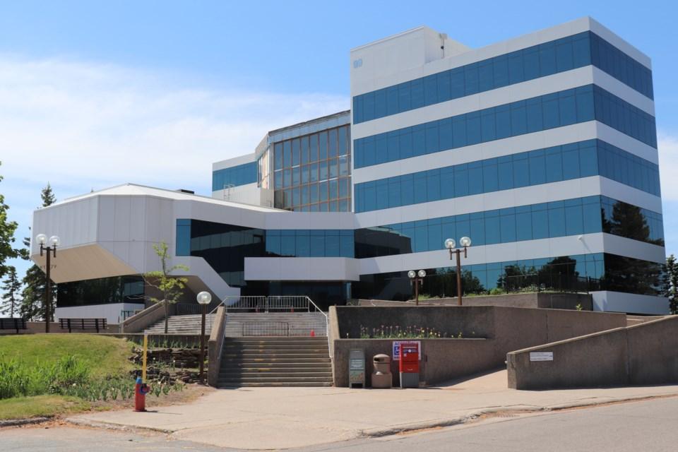 2021-06-06 Sault Ste. Marie Civic Centre File BC (2)