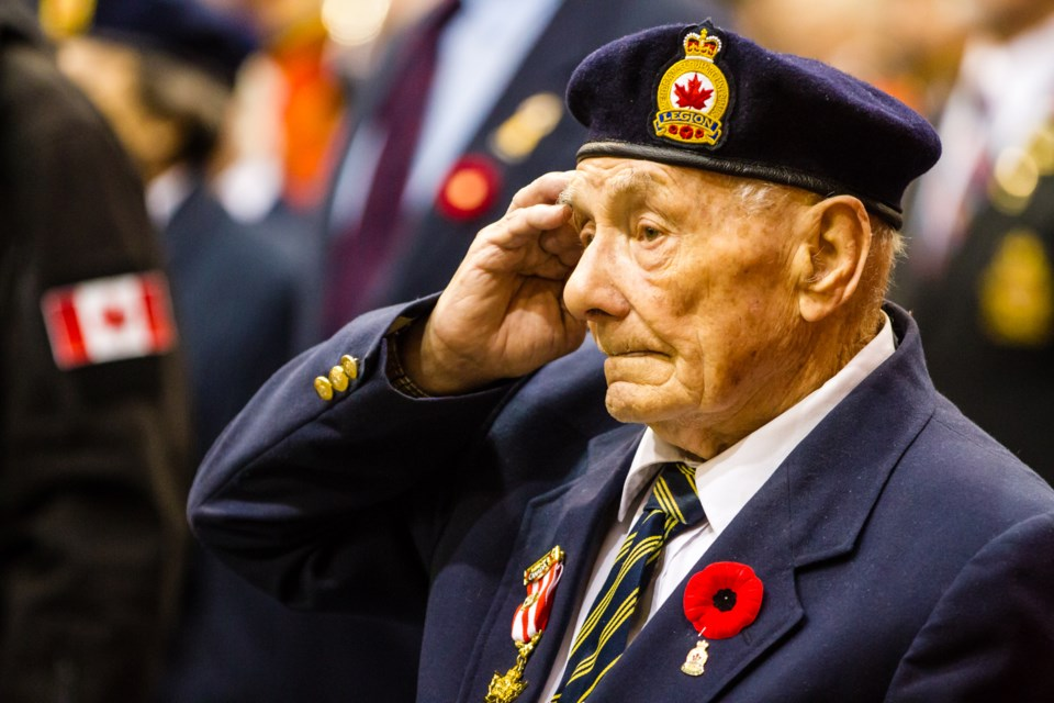 2018-11-11 100th Remembrance Day DMH-13