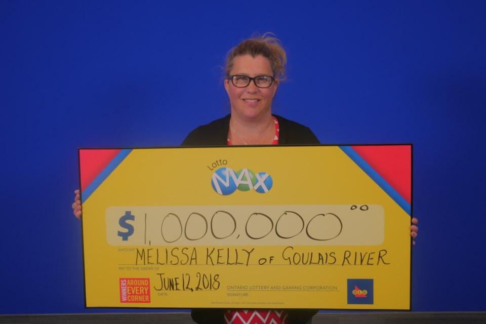 2018-06-12 OLG winner Melissa Kelly