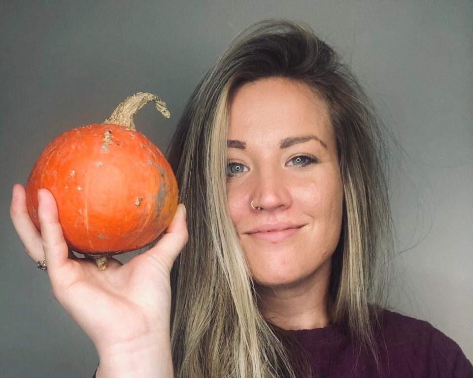 2020-09-25 Brittany Nicholson