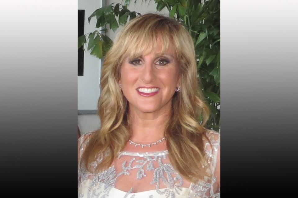 2021-06-03 Jeanette Jennings