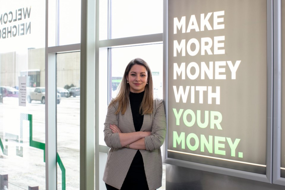 20210308-Lara Stilin, Community First CFO photo supplied-01