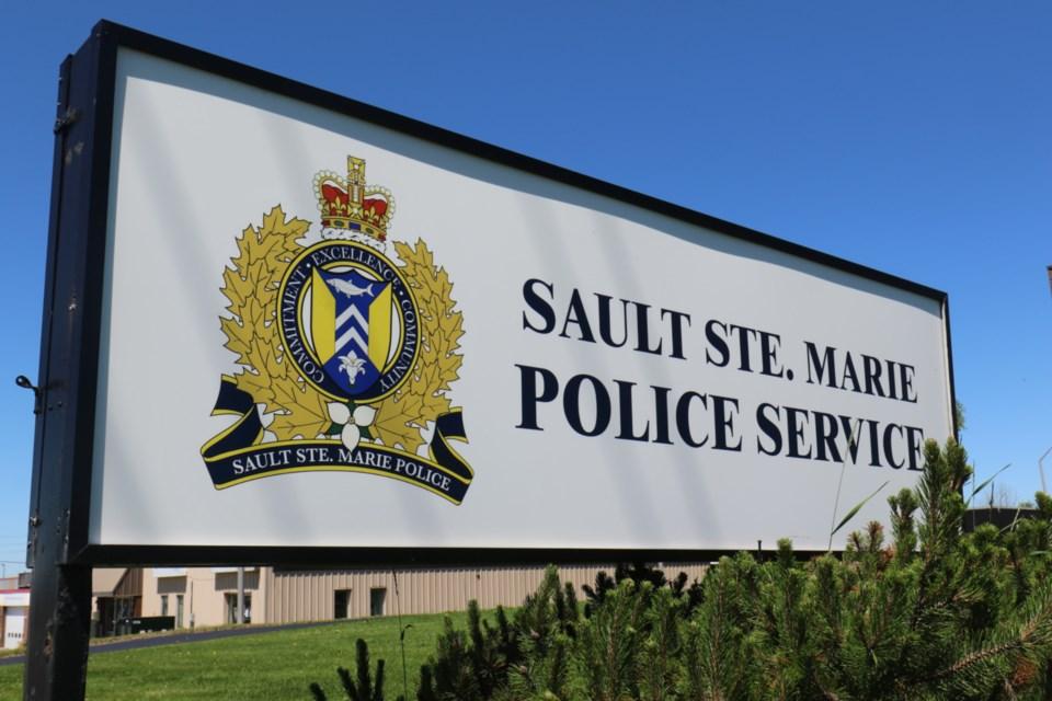 06-25-2020-SaultPoliceStockSummerJH02