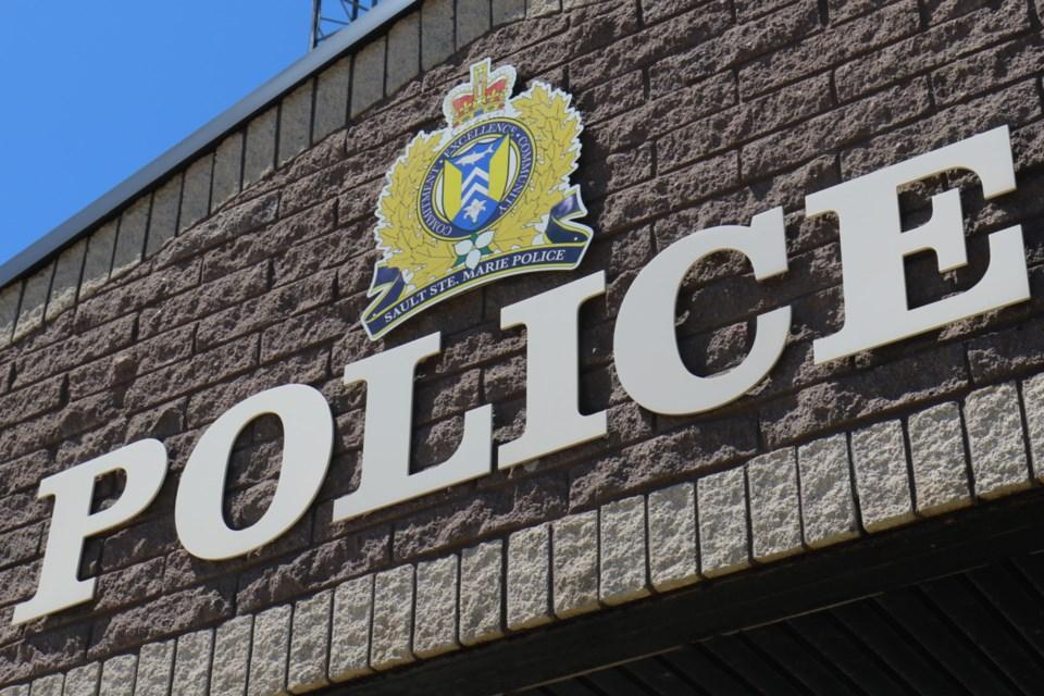 06-25-2020-SaultPoliceStockSummerJH08