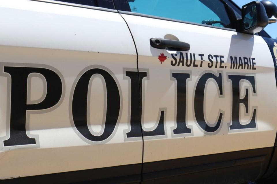 06-25-2020-SaultPoliceStockSummerJH09
