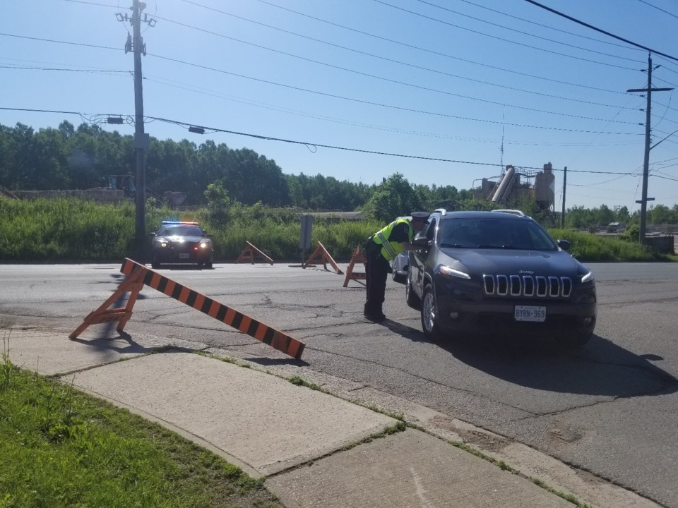 2019-06-27 Peoples Road collision 2