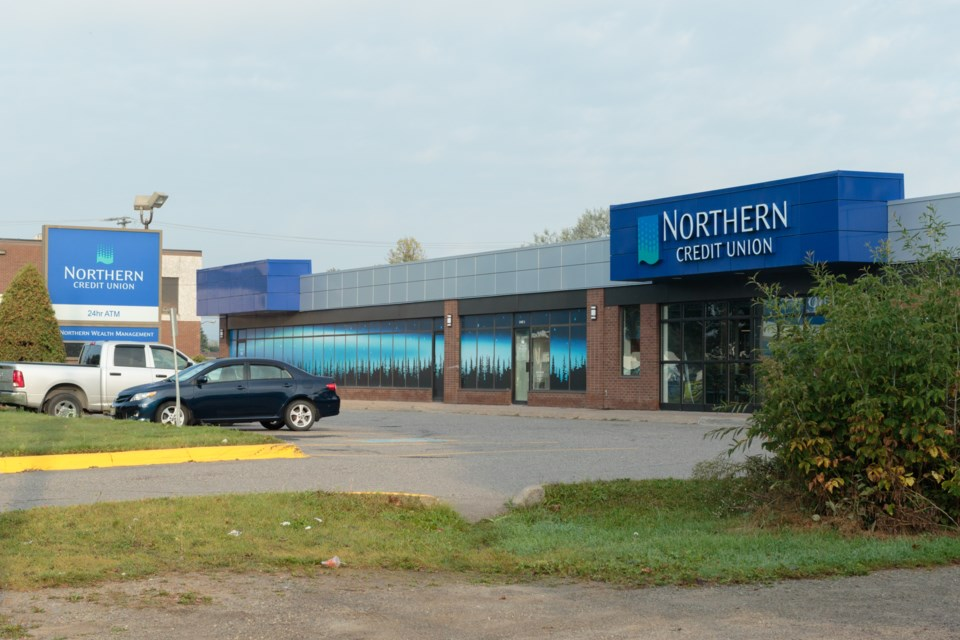 20170922-NorthernCreditUnion-JK-1