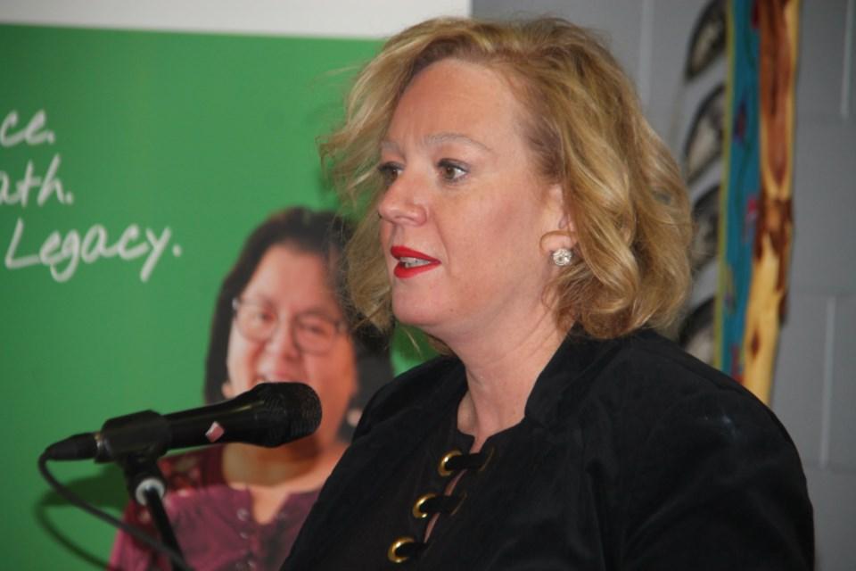 20200207-Lisa McLeod-DT