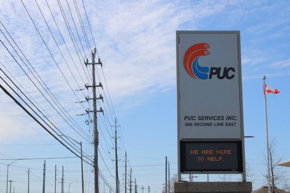 2020-04-29 PUC Sign