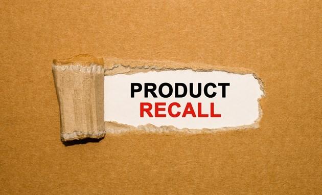 product-recall-adobestock