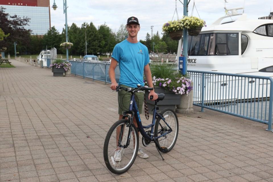 2021-07-21-BicycleRentalsJH01