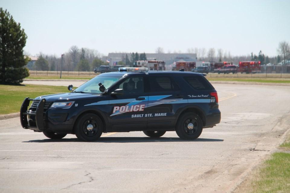 20180505-Plane crash, Sault Michigan-DT-03