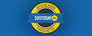 300x120_ReaderFavourites_SooToday