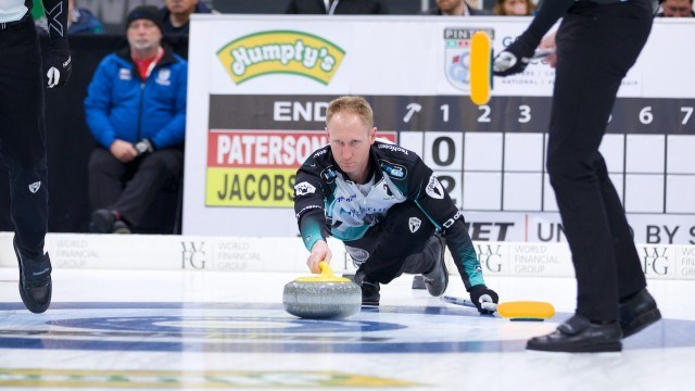 19-04-26 Brad Jacobs Champions Cup AM