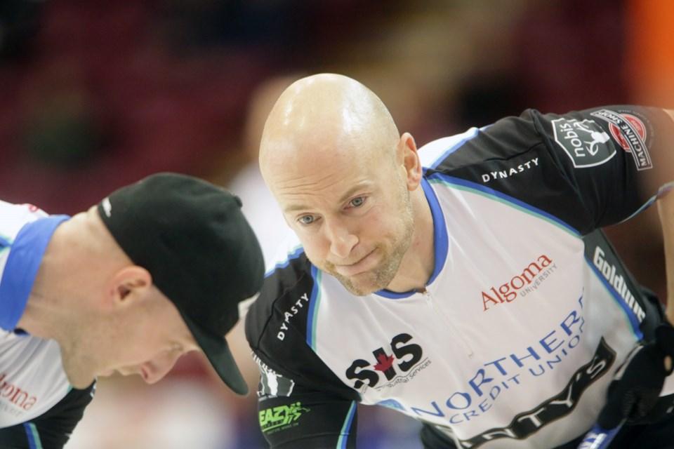 2016-12-07 20161207 Boost National Pinty's Grand Slam of Curling KA 2177