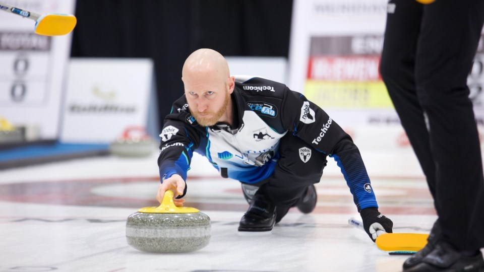 2020-01-18 Brad Jacobs Canadian Open AM