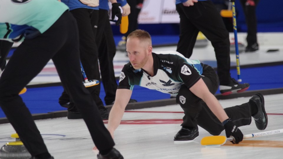 2021-04-23 Brad Jacobs (Mike Cleasby)