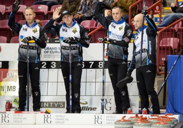 Team Jacobs RI