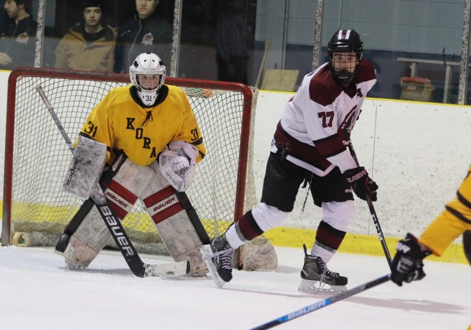2020-03-01 HIgh School Hockey BC (15)