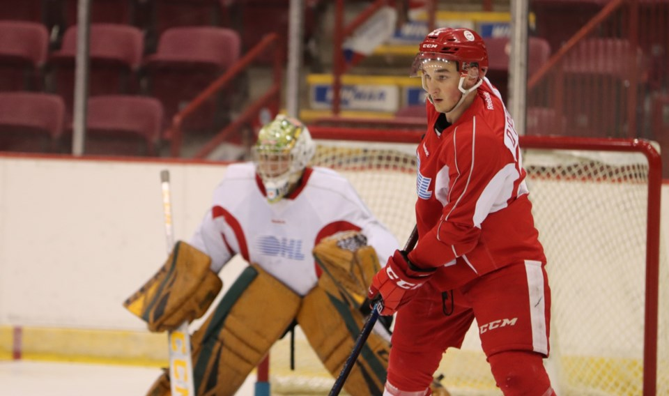 2019-08-28 Greyhounds Training Camp Day 2 BC (8)