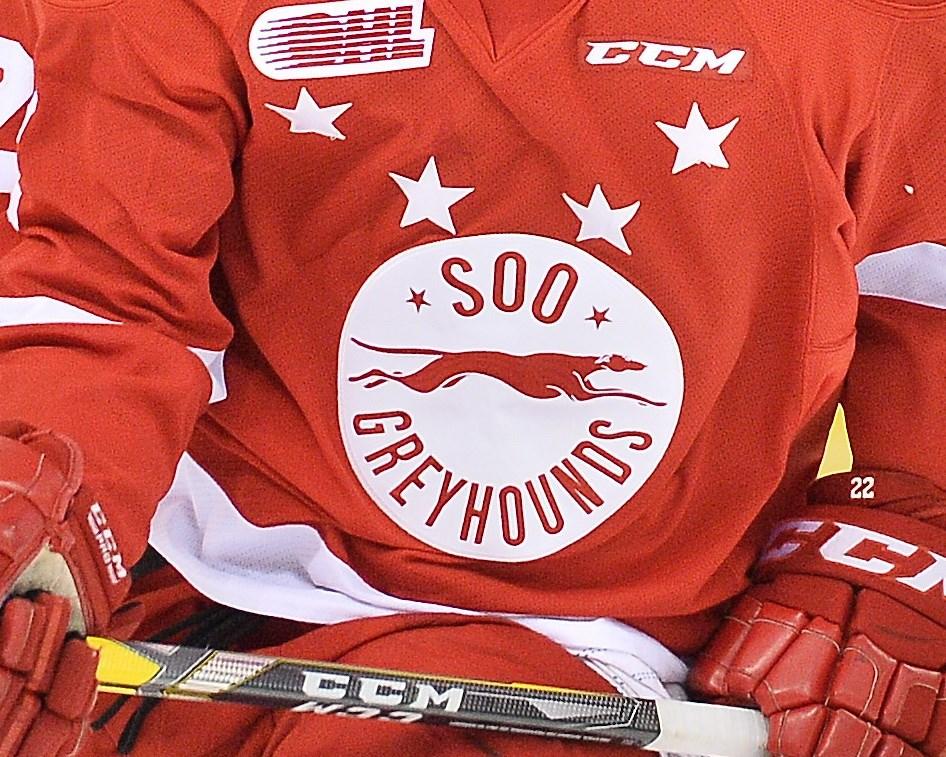 2021-06-09 Soo Greyhounds Stock TWCHL