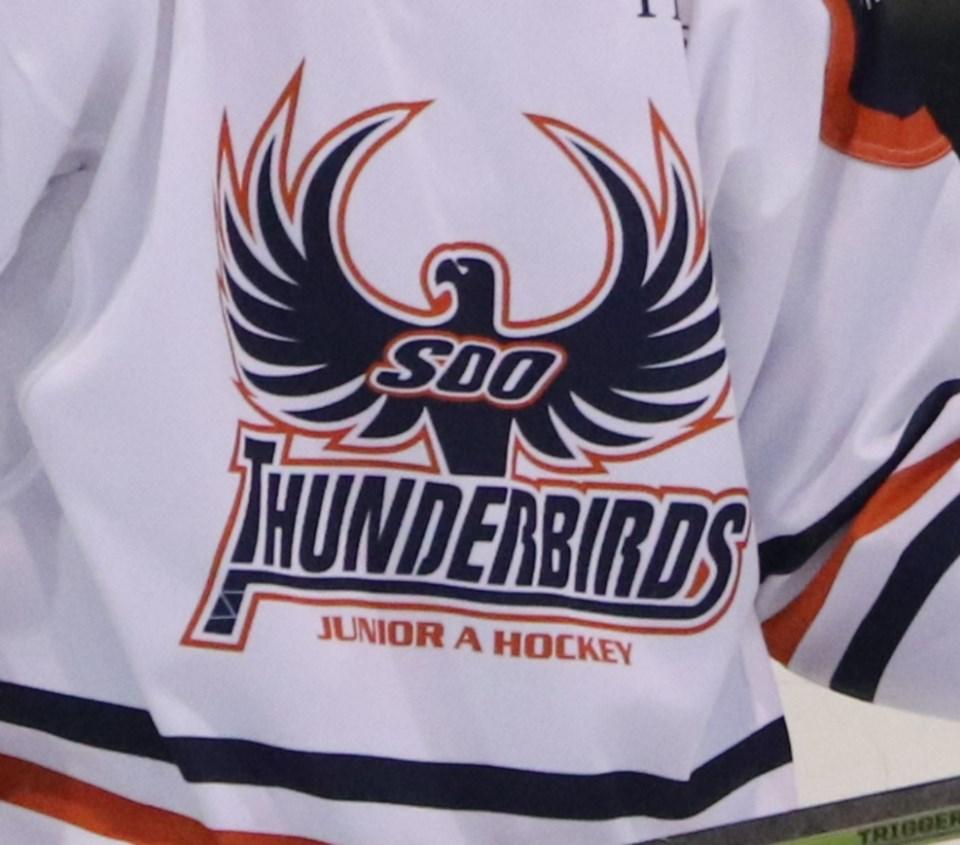 2020-11-07 Soo Thunderbirds stock (1)