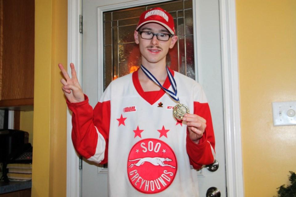 20181219-Special Olympics Josh Chartrand-DT
