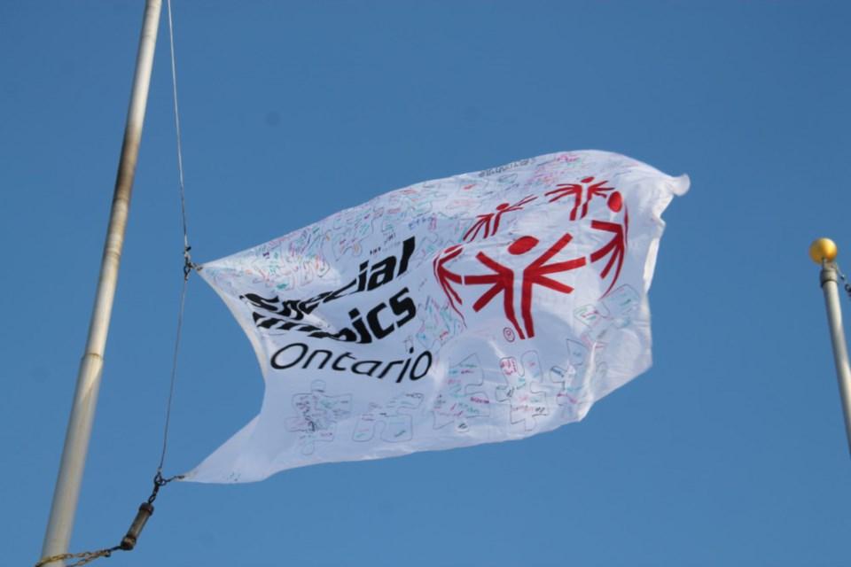 20190109-Special Olympics flag raising-DT-02