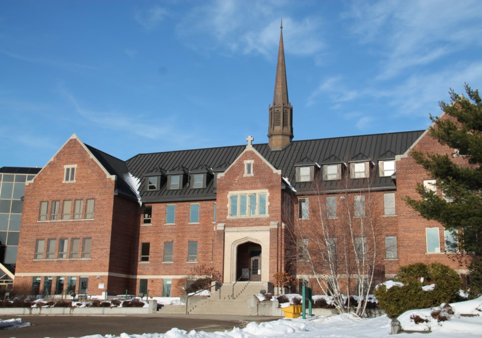 20200301-Algoma University, winter, stock-DT-02