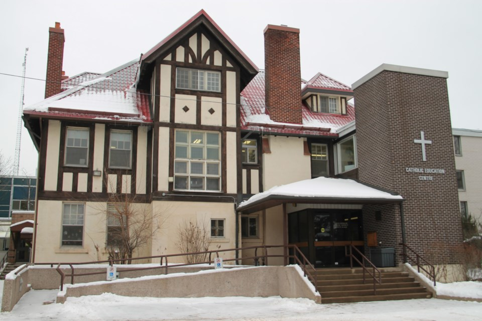 20200301-Huron-Superior Catholic District School Board, H-SCDSB, winter, stock-DT-02