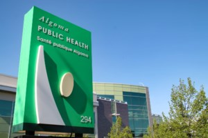 APH reporting seven new COVID cases