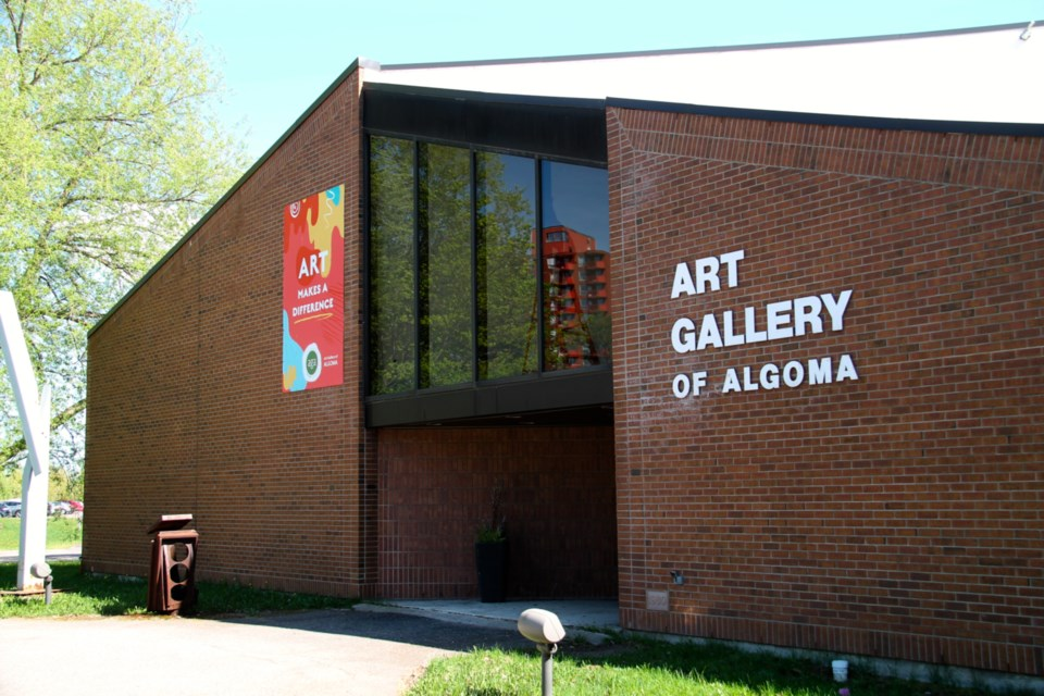 20200526-Art Gallery of Algoma summer stock-DT