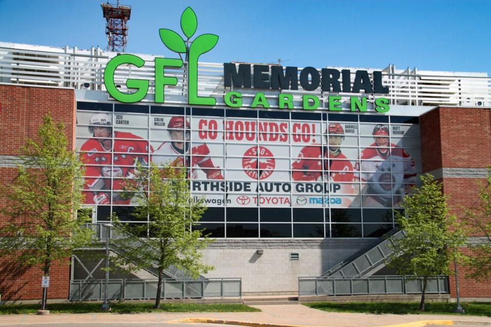 20200526-GFL Memorial Gardens summer stock-DT-04
