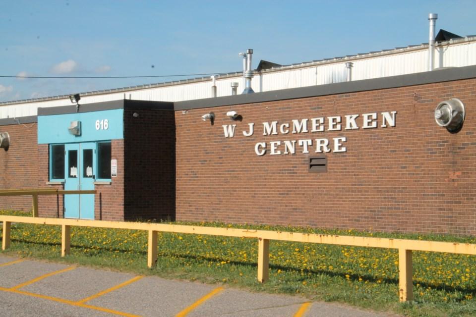 20200526-McMeeken Centre summer stock-DT-02