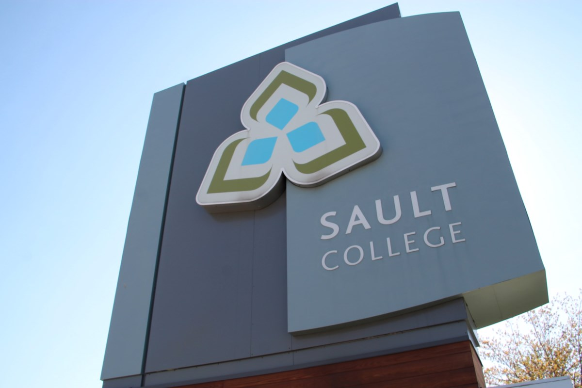 Reaction From Sault College On Limited Return To Class Sootoday Com