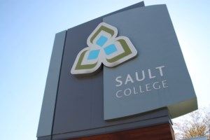 First-year students will get an extension on withdrawing at Sault College