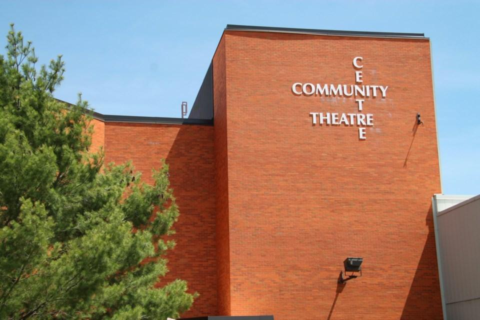 20200526-Sault Community Theatre Centre-DT